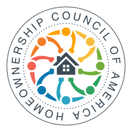 Homeownership Council of America